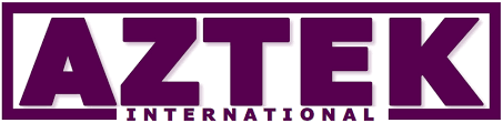 Aztek International